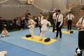спорт ребенок занятия (48)