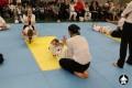 спорт ребенок занятия (49)