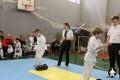 спорт ребенок занятия (5)