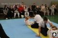 спорт ребенок занятия (50)
