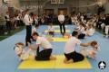 спорт ребенок занятия (51)