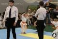 спорт ребенок занятия (52)