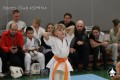 спорт ребенок занятия (53)