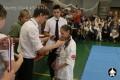 спорт ребенок занятия (56)