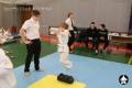 спорт ребенок занятия (6)