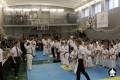спорт ребенок занятия (62)