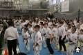 спорт ребенок занятия (63)