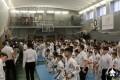 спорт ребенок занятия (64)