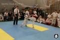 спорт ребенок занятия (67)