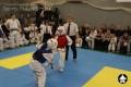 спорт ребенок занятия (68)