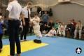 спорт ребенок занятия (7)