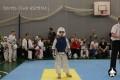спорт ребенок занятия (70)