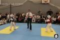 спорт ребенок занятия (71)