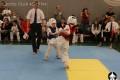 спорт ребенок занятия (73)