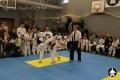 спорт ребенок занятия (74)