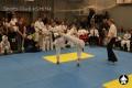 спорт ребенок занятия (75)