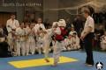 спорт ребенок занятия (77)