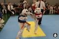 спорт ребенок занятия (79)