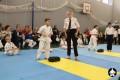 спорт ребенок занятия (8)