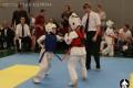 спорт ребенок занятия (81)