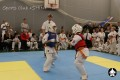 спорт ребенок занятия (82)
