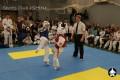 спорт ребенок занятия (83)