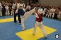 спорт ребенок занятия (85)