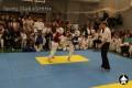 спорт ребенок занятия (86)