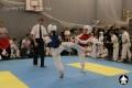 спорт ребенок занятия (87)