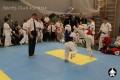 спорт ребенок занятия (88)