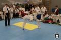 спорт ребенок занятия (89)