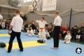 спорт ребенок занятия (9)