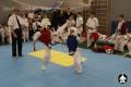 спорт ребенок занятия (90)