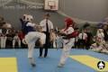 спорт ребенок занятия (91)