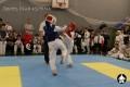 спорт ребенок занятия (92)