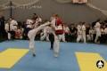 спорт ребенок занятия (93)