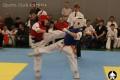 спорт ребенок занятия (94)