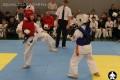 спорт ребенок занятия (95)