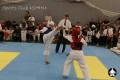 спорт ребенок занятия (96)