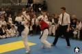 спорт ребенок занятия (97)