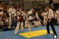 спорт ребенок занятия (98)