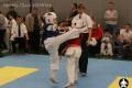 спорт ребенок занятия (99)
