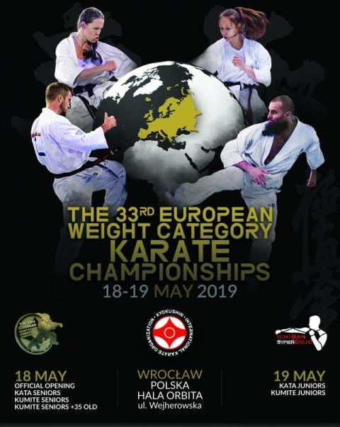 плакат Польша на сайт