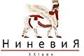 лого на сайт мини