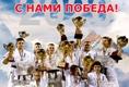 КАЛЕНДАРЬ 2020 vbybfn.hf