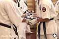 e`kzamen-po-karate`-SK-SHIN