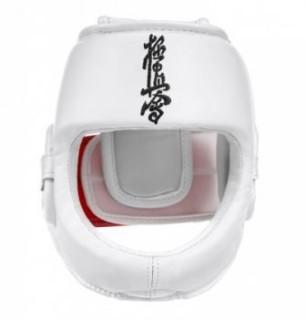 889_shlem-dlya-karate-bfs-kyokushinkai-pro