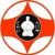 Логотип группы (Ученики и родители)