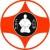 Логотип группы (Старшая спортгруппа)