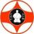 Логотип группы (Младшая спортгруппа)